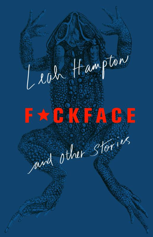 F*ckface cover